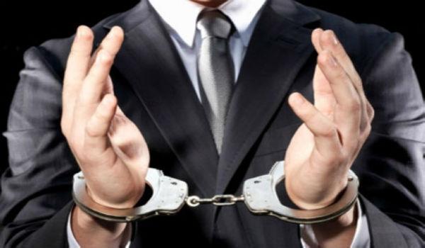 Штраф без страховки 2019 наказание