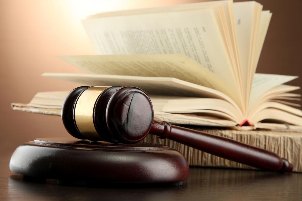 юридическая консультация по расписке
